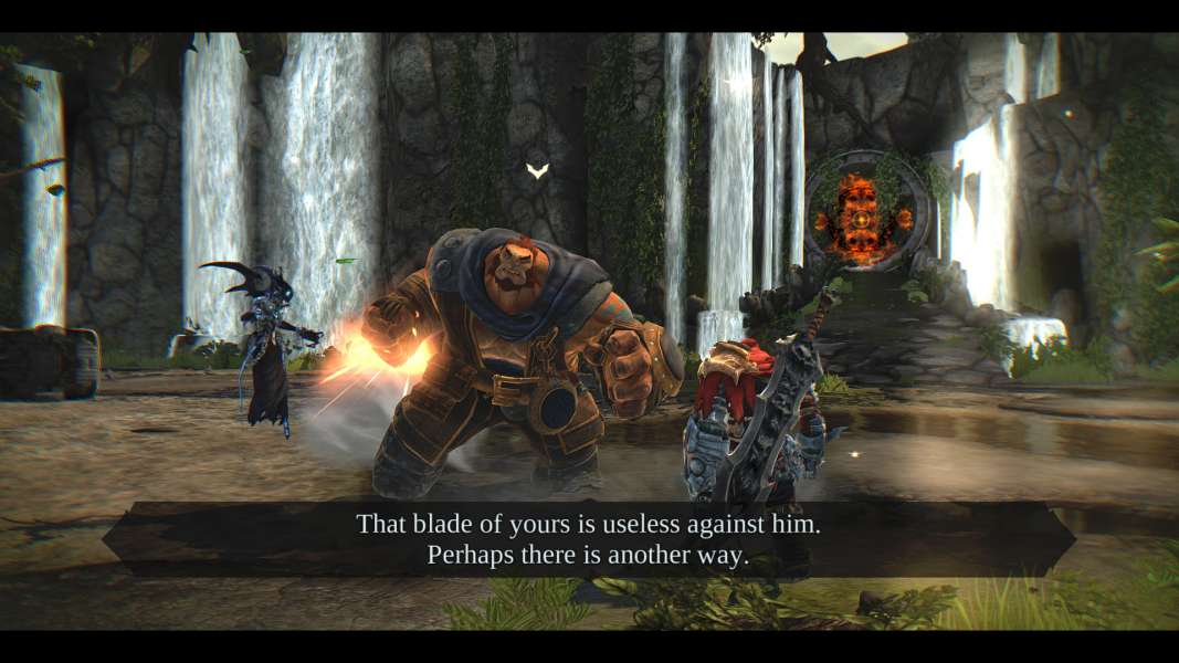 darksiders-warmastered-screenshot-02