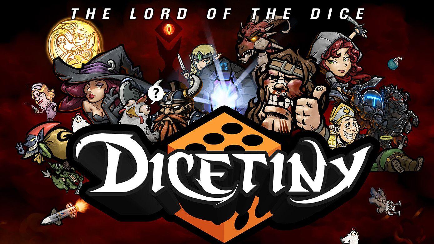 dicetiny-logo-01