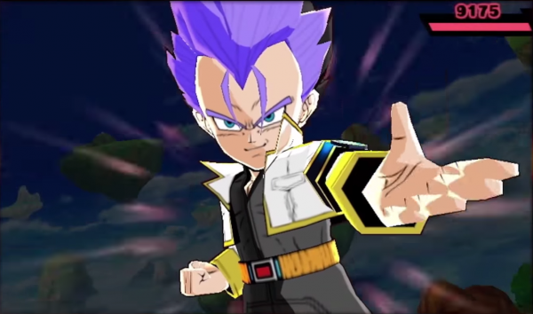 dragon-ball-fusions-screenshot-01