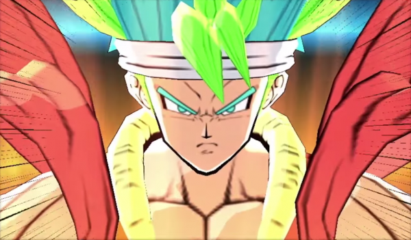 dragon-ball-fusions-screenshot-02