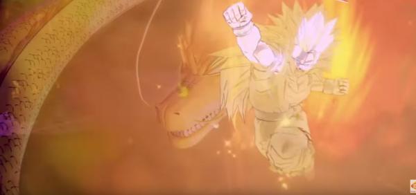 dragon-ball-xenoverse-2-screenshot-10