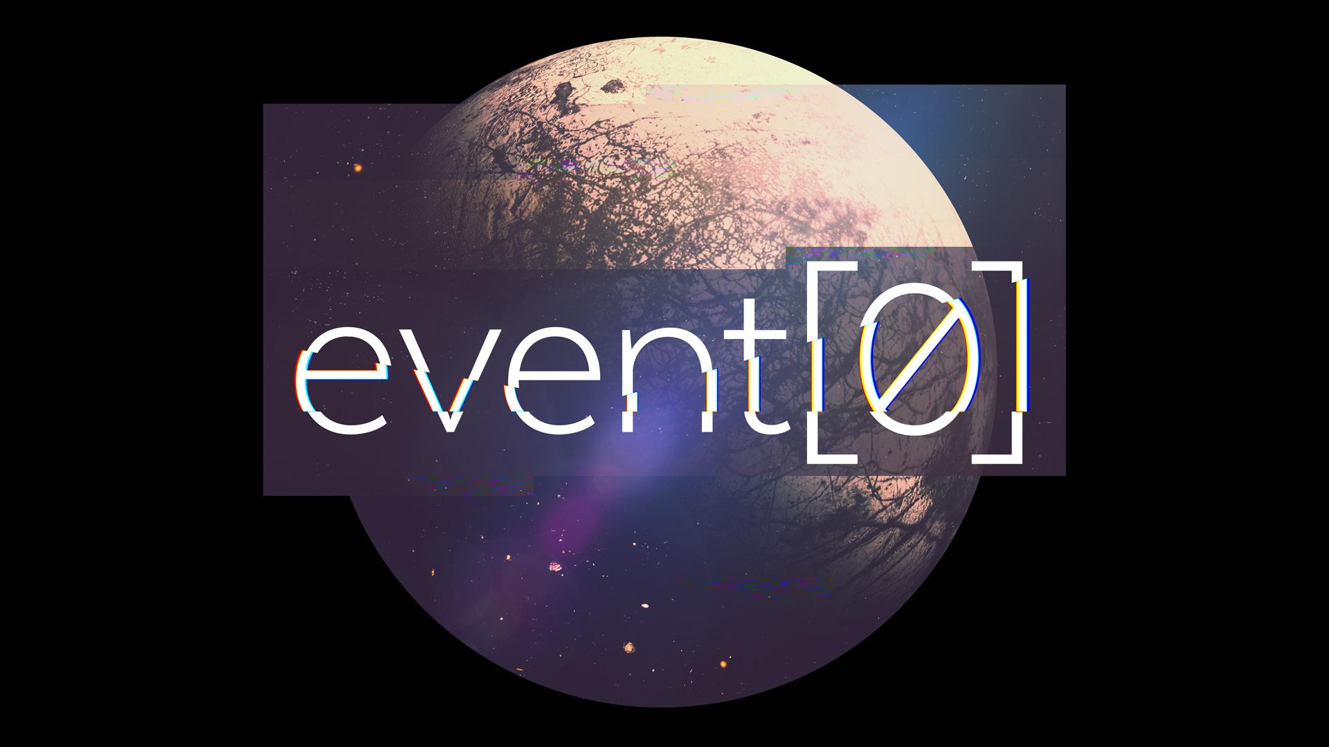event0-promo-art-01