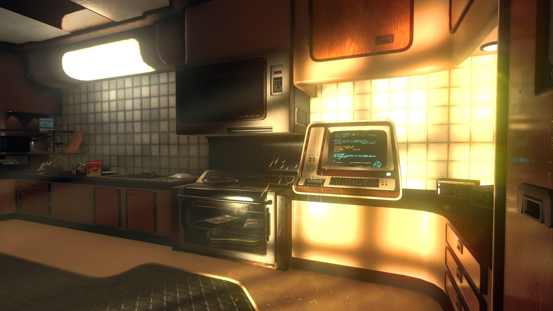 event0-screenshot-01