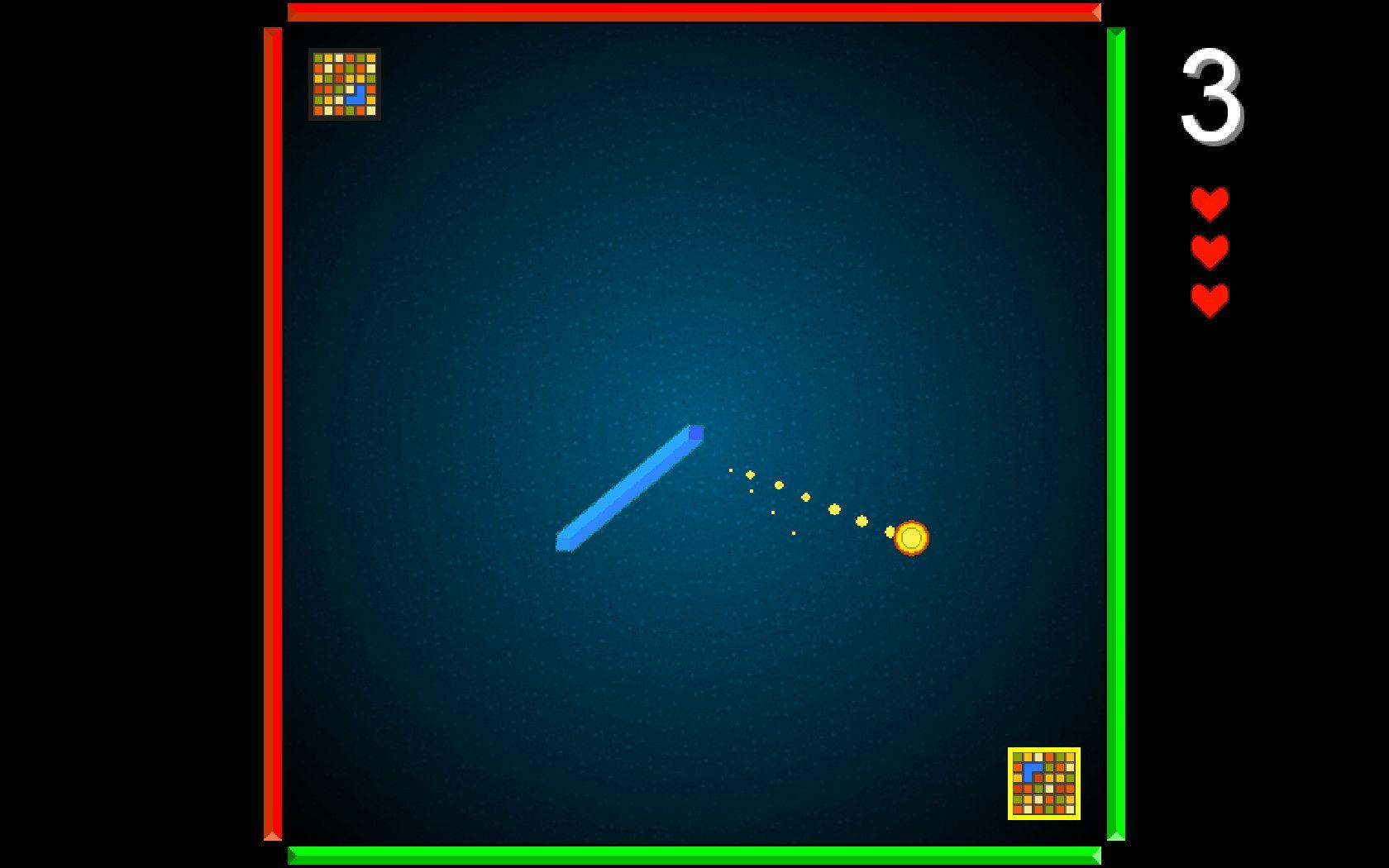 freebie-screenshot-01
