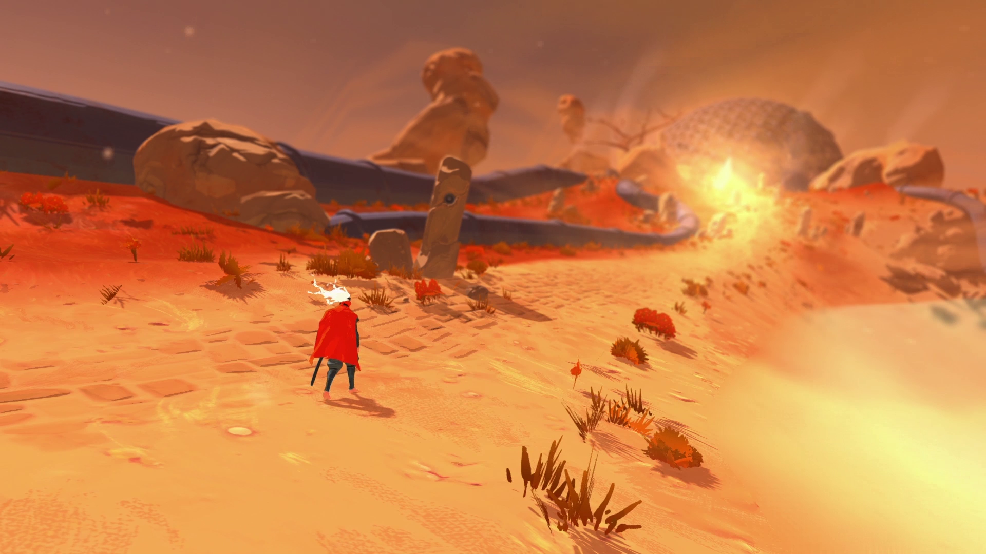 furi-screenshot-07