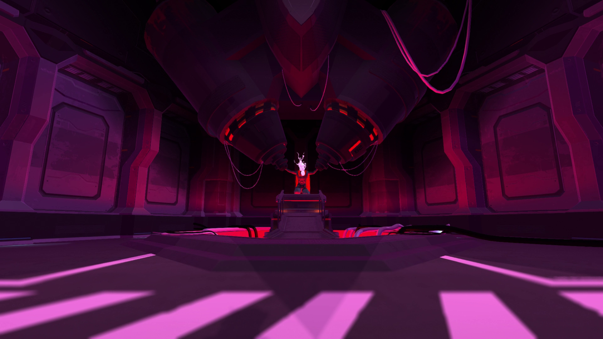 furi-screenshot-08