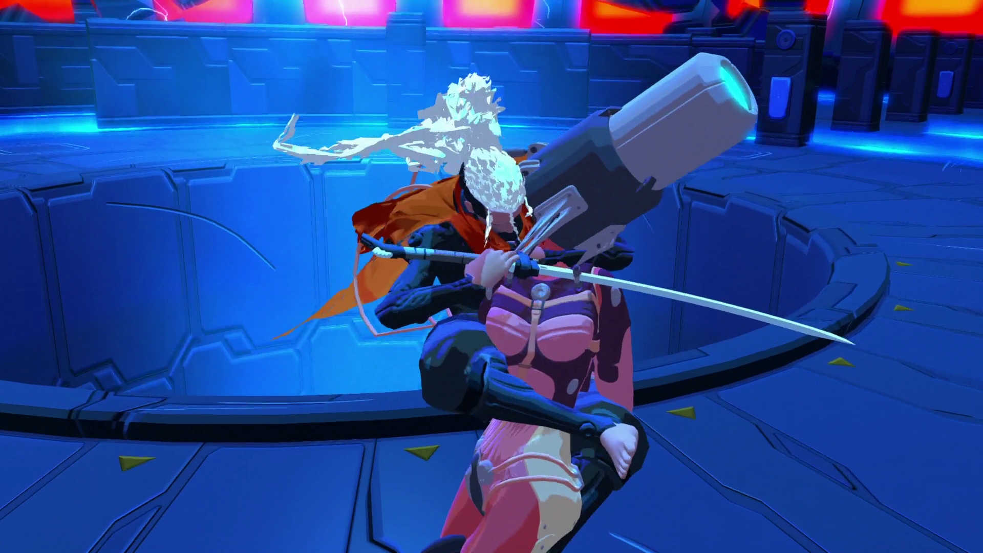 furi-screenshot-09