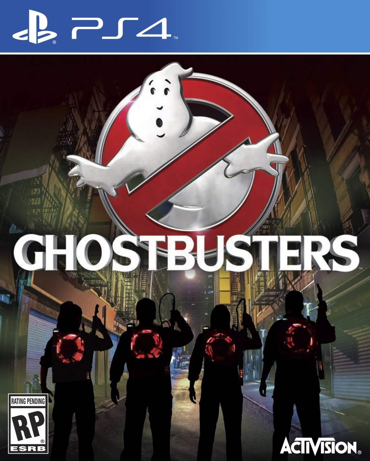 ghostbusters-box-art-01