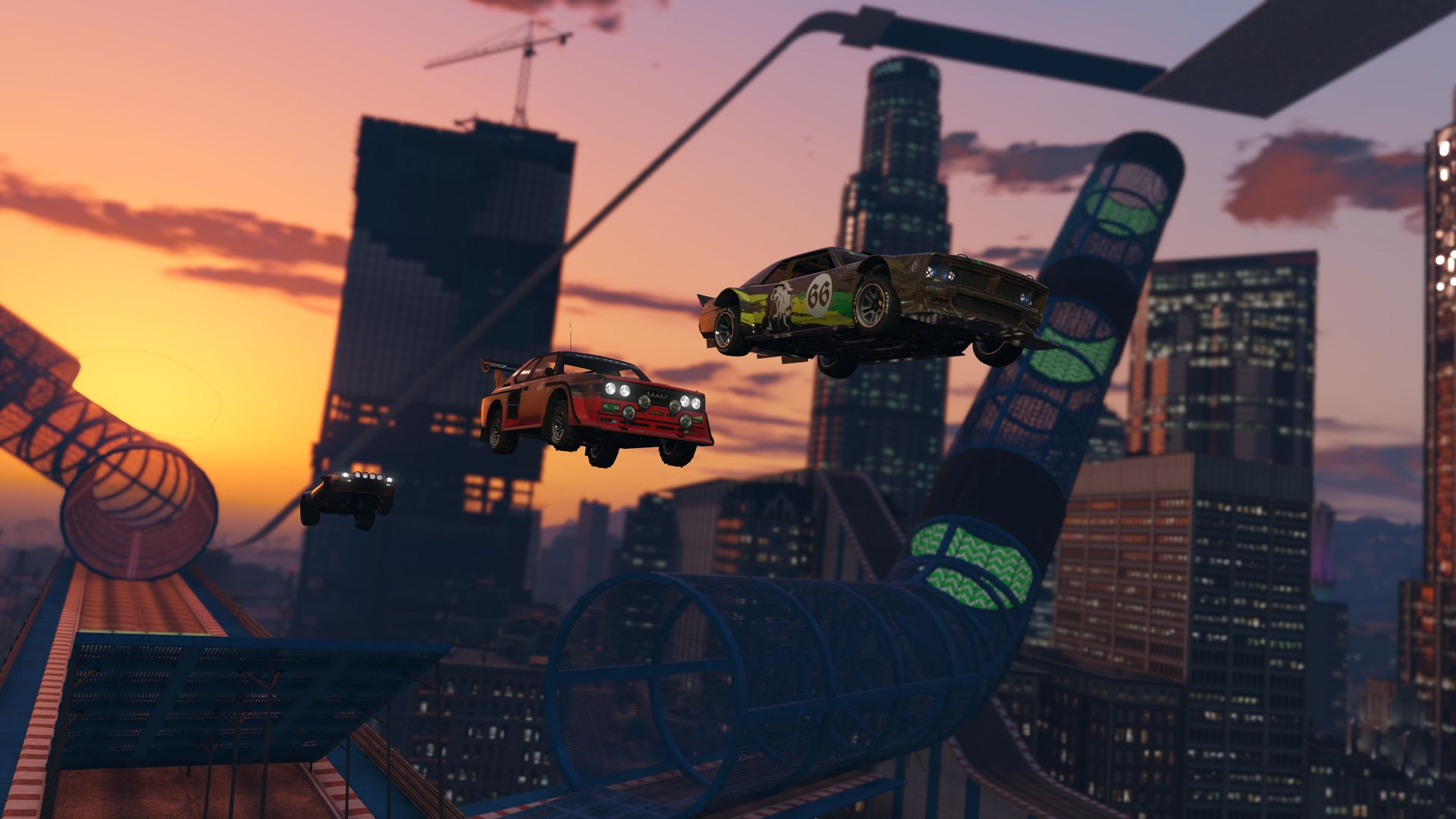 grand-theft-auto-v-screenshot-06