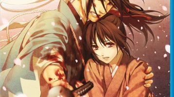 Hakuoki: Demon of the Fleeting Blossom – Wild Dance of Kyoto Review