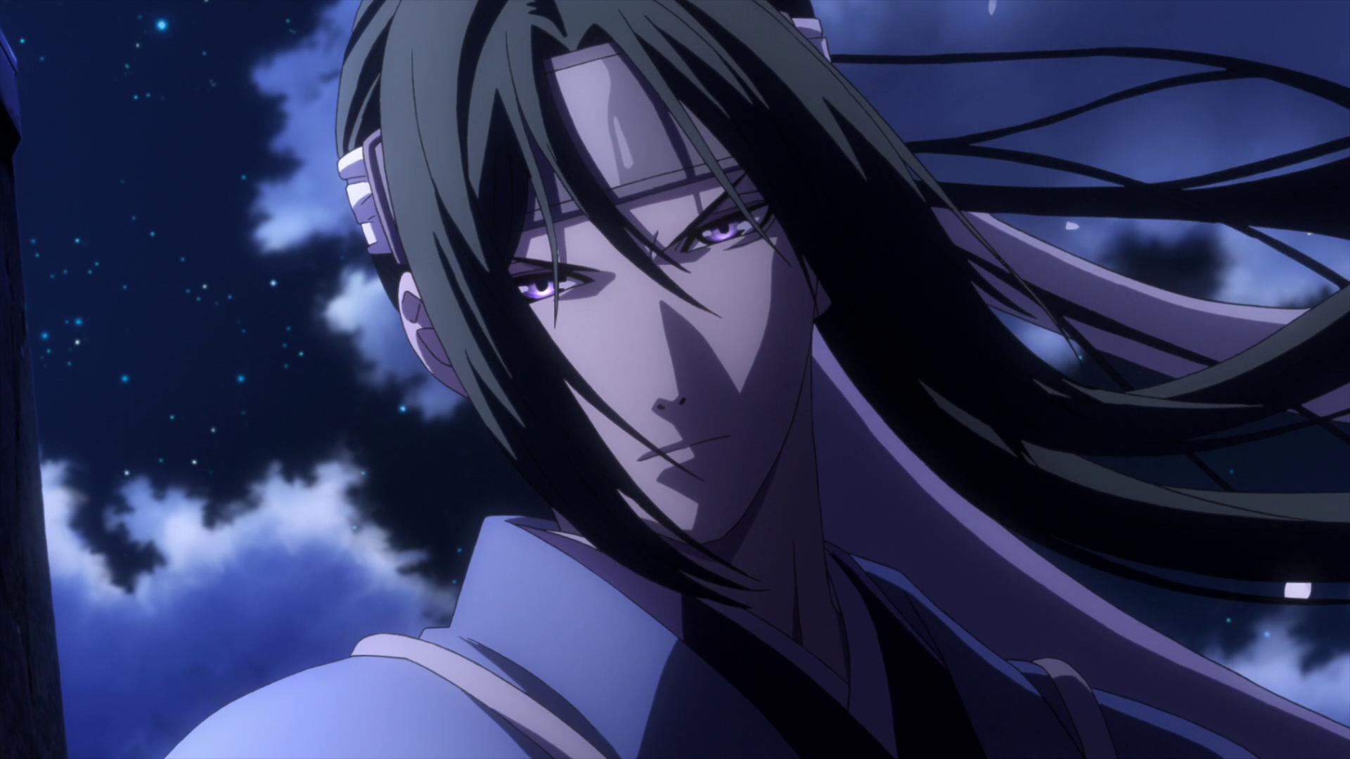 hakuoki-movie-1-screenshot- (1)