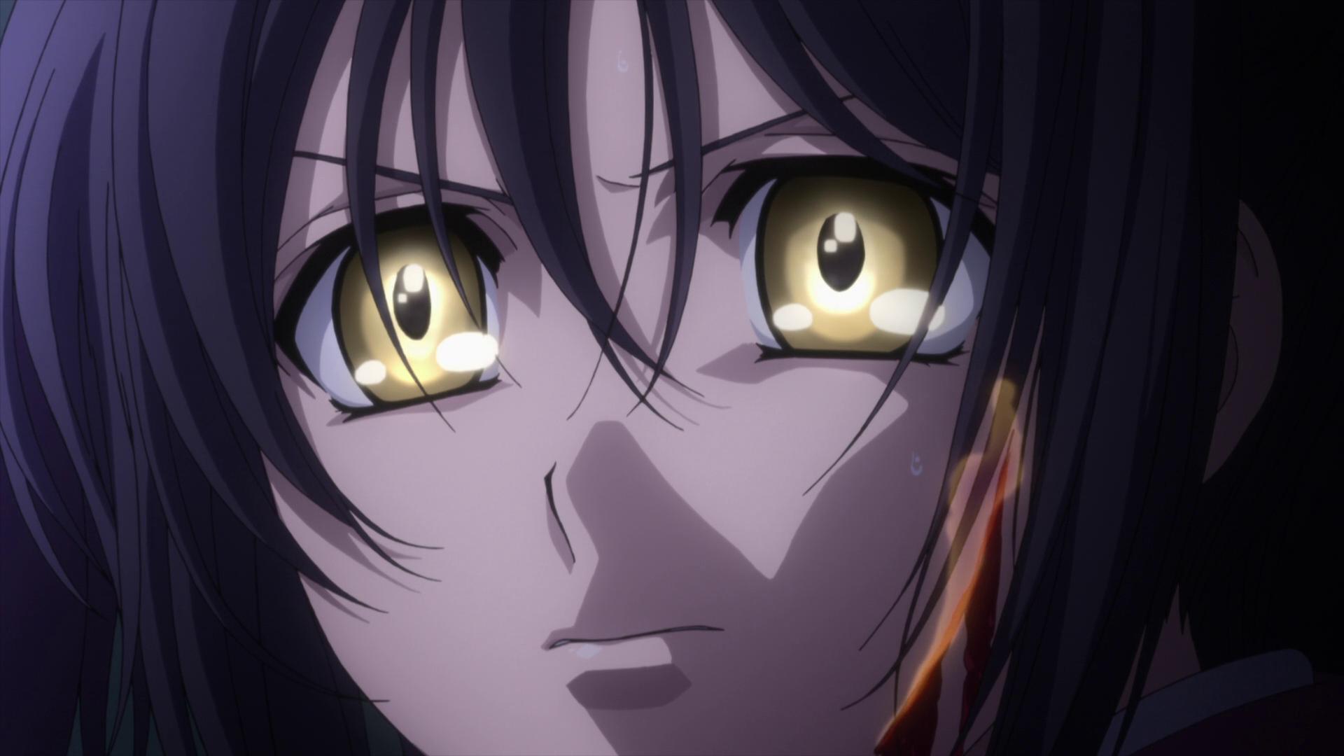 hakuoki-movie-1-screenshot- (2)