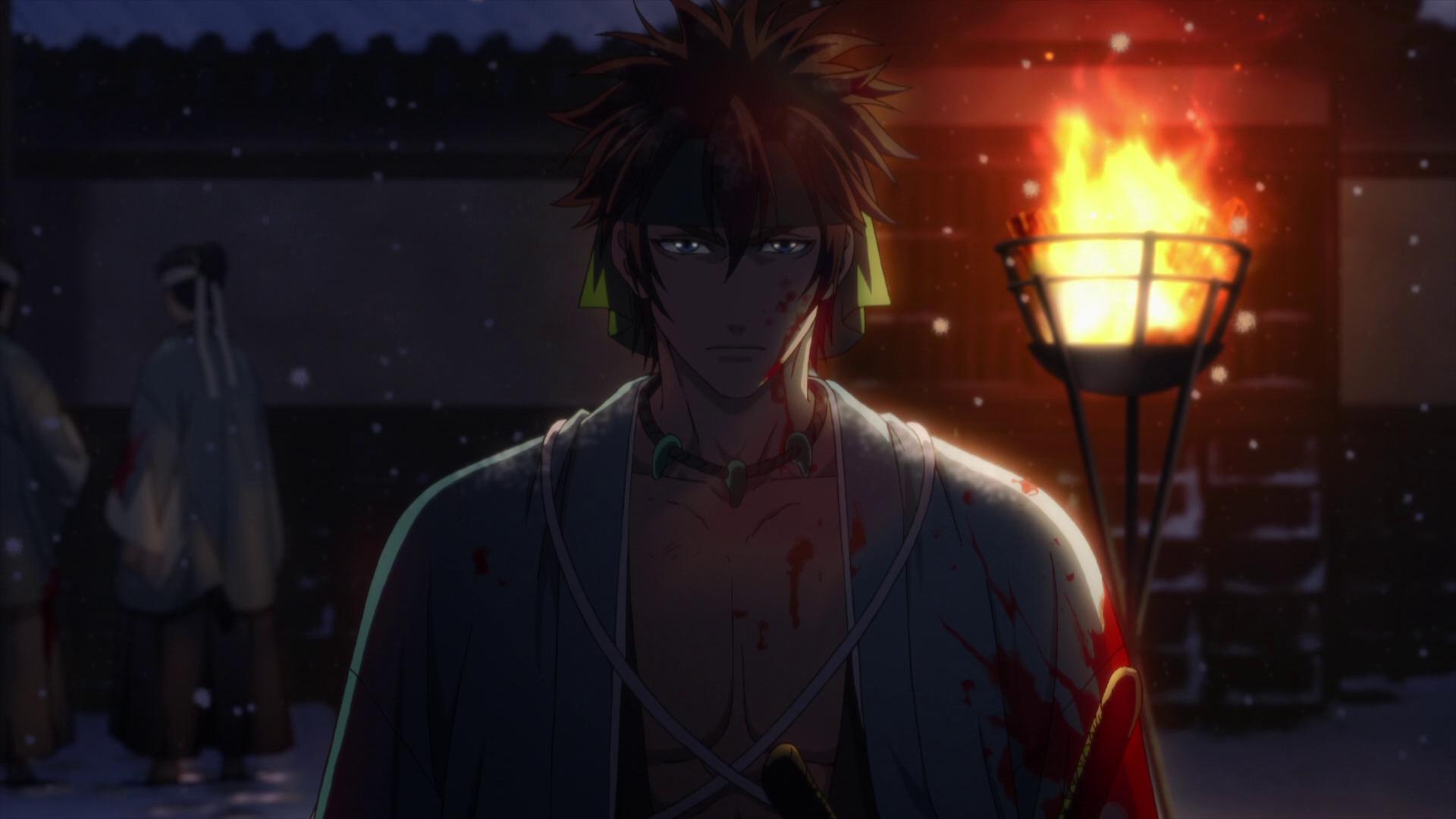 hakuoki-movie-1-screenshot- (3)