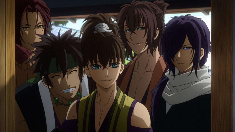 hakuoki-movie-1-screenshot-(4)
