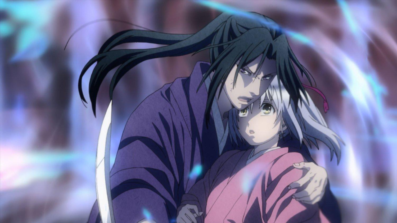 hakuoki-movie-1-screenshot-(5)