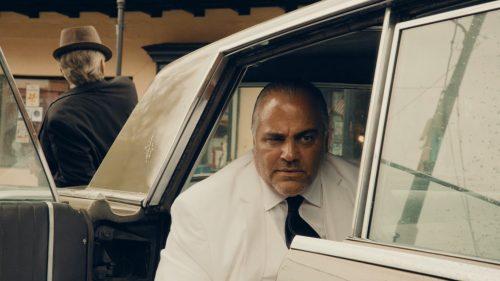 2K Releases New Mafia III Live Action Trailer