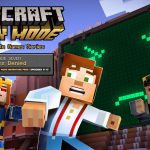 Minecraft: Story Mode – Access Denied Review