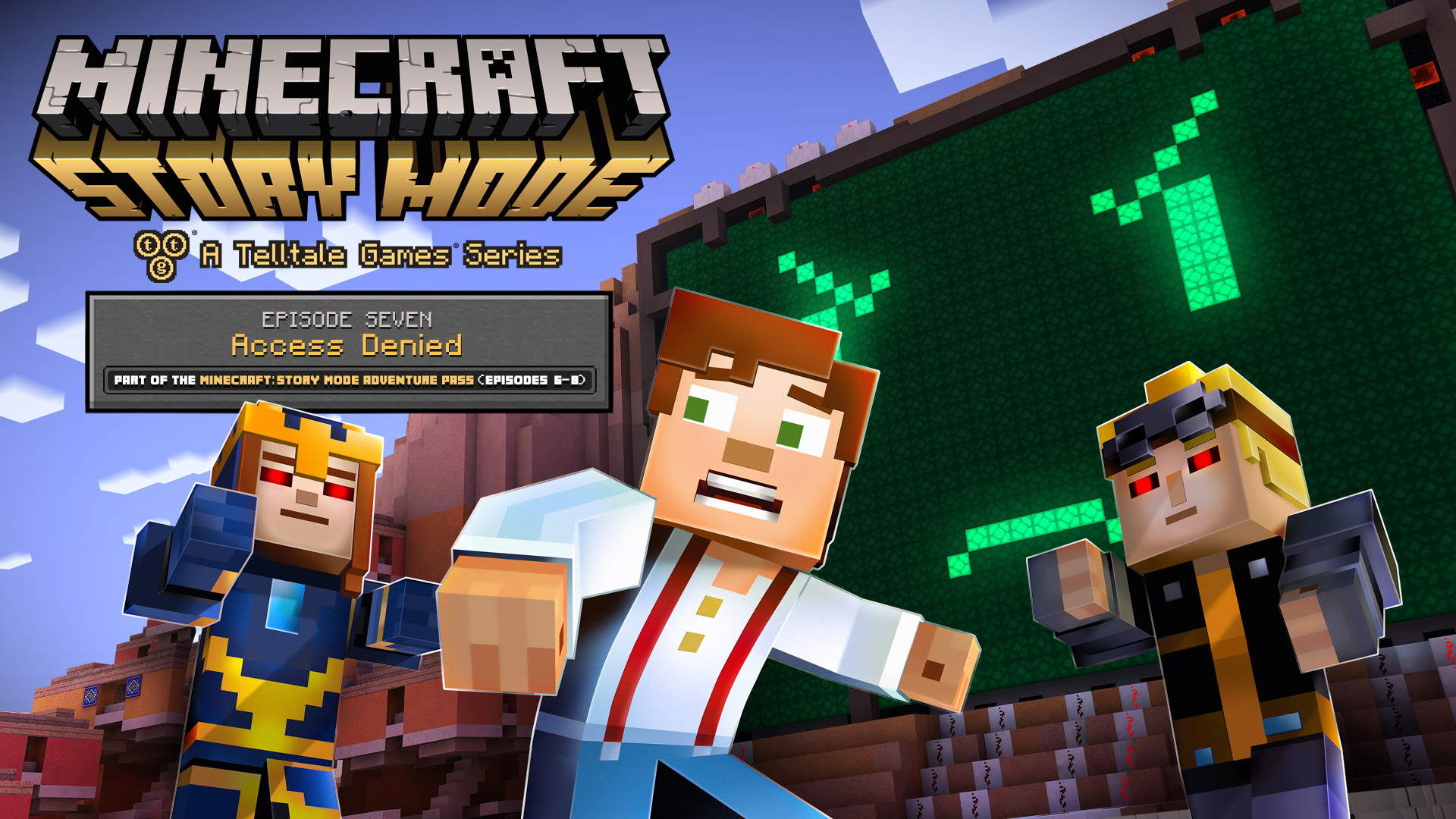 minecraft-story-mode-episode-7-screenshot-001