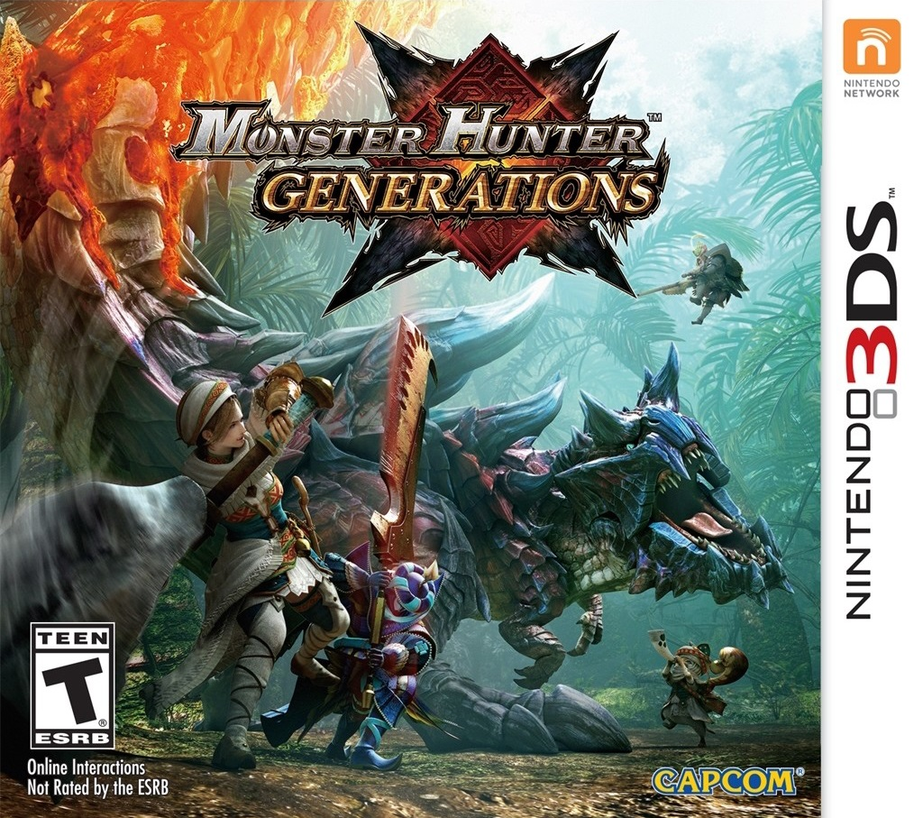 monster-hunter-generations-box-art