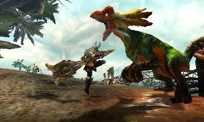 monster-hunter-generations-sreenshot- (1)