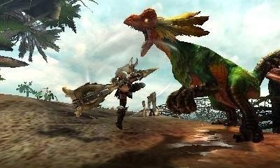 monster-hunter-generations-sreenshot- (1)