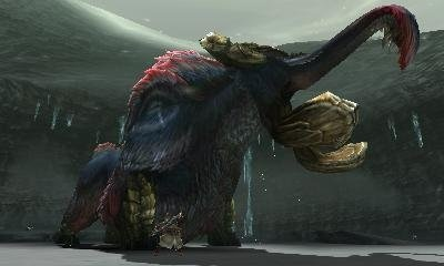 monster-hunter-generations-sreenshot- (3)