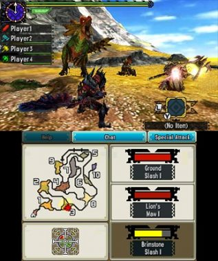 monster-hunter-generations-sreenshot- (4)