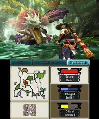 monster-hunter-generations-sreenshot- (5)