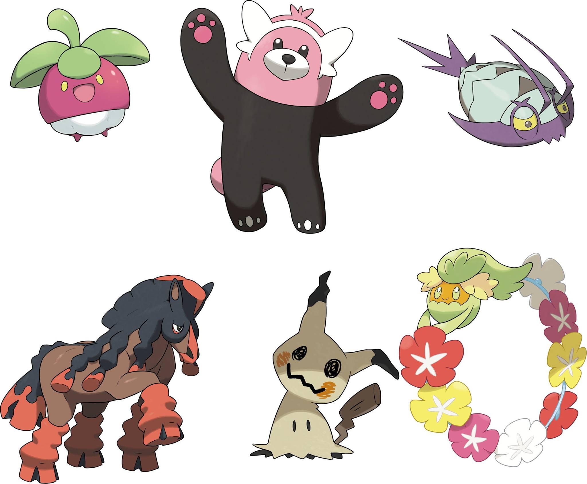 new-pokemon-sun-and-moon-promo-01