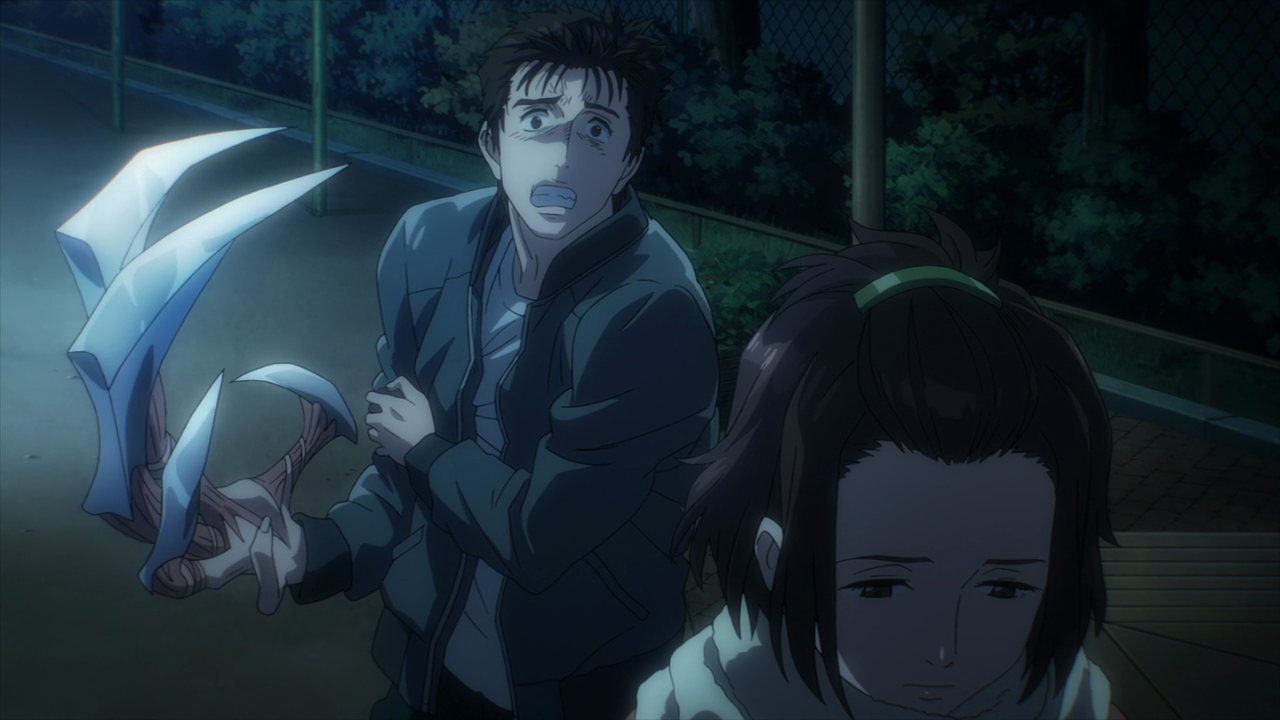 parasyte-collection-2-screenshot- (1)