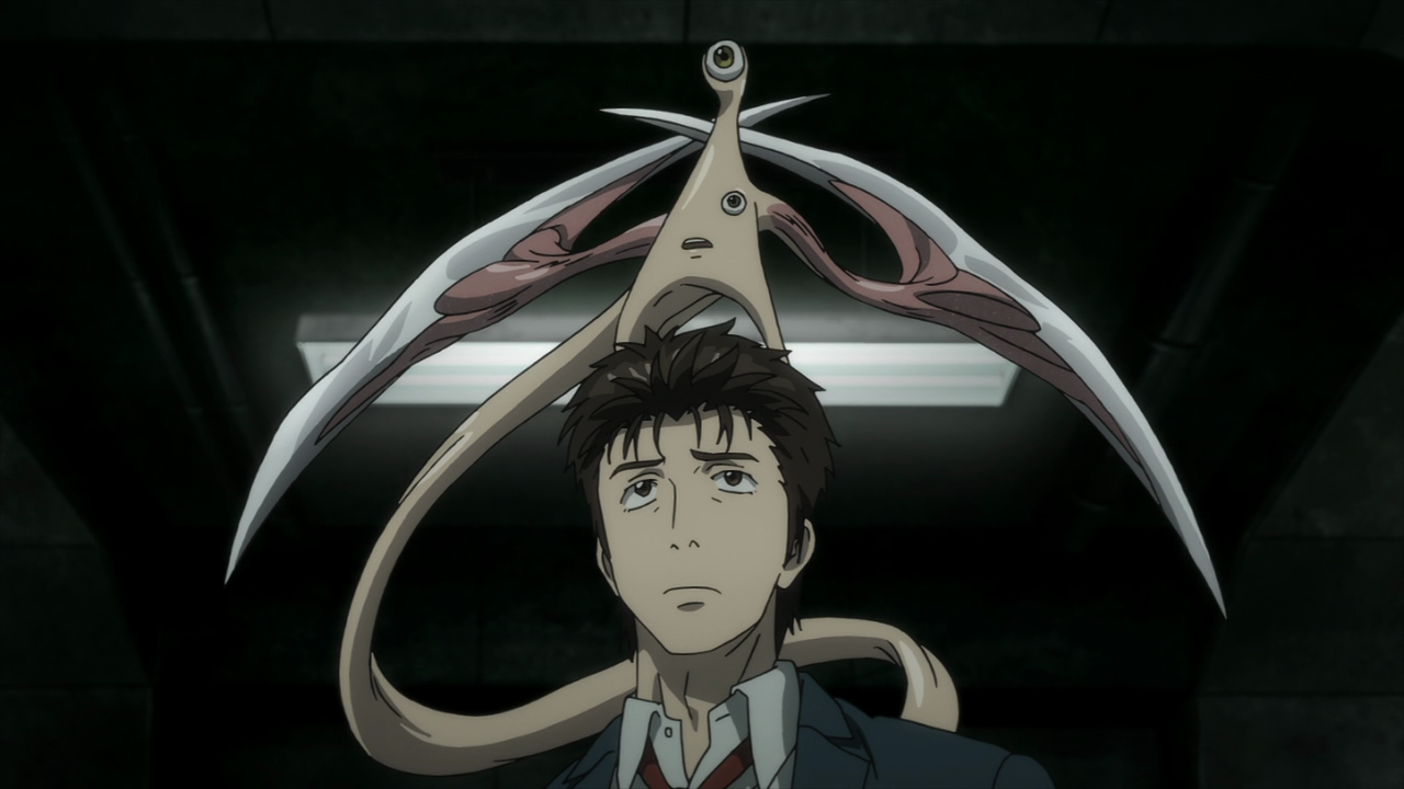 parasyte-collection-2-screenshot- (3)