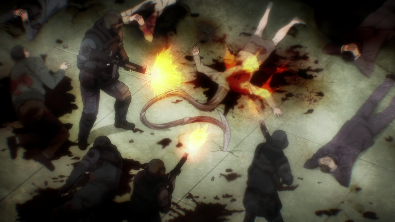 parasyte-collection-2-screenshot- (4)