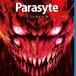 Parasyte -the maxim- Collection 2 Review