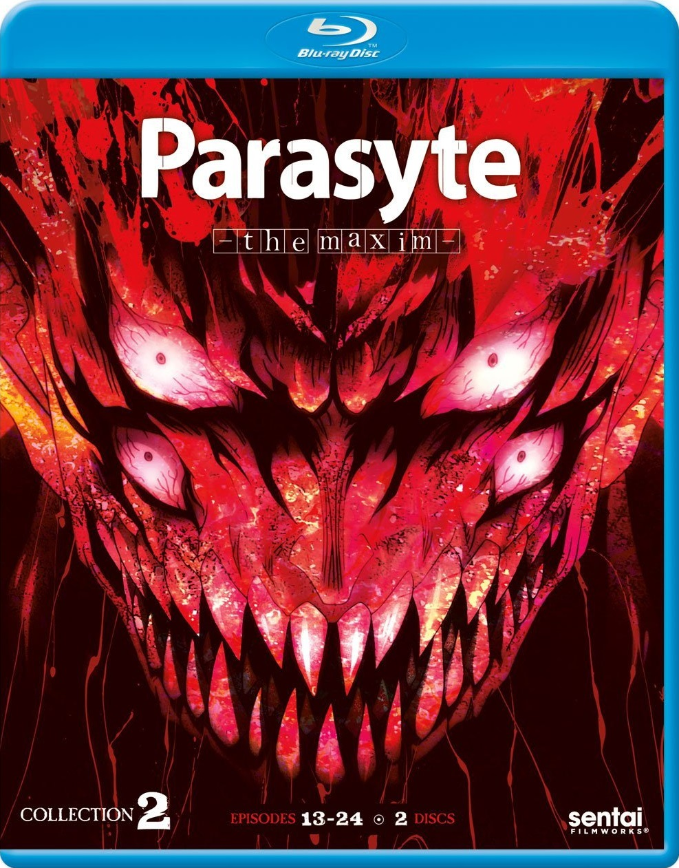 parasyte-the-maxim-collection-2-box-art