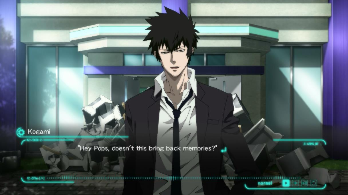 psycho-pass-mandatory-happiness-screenshot-(33)