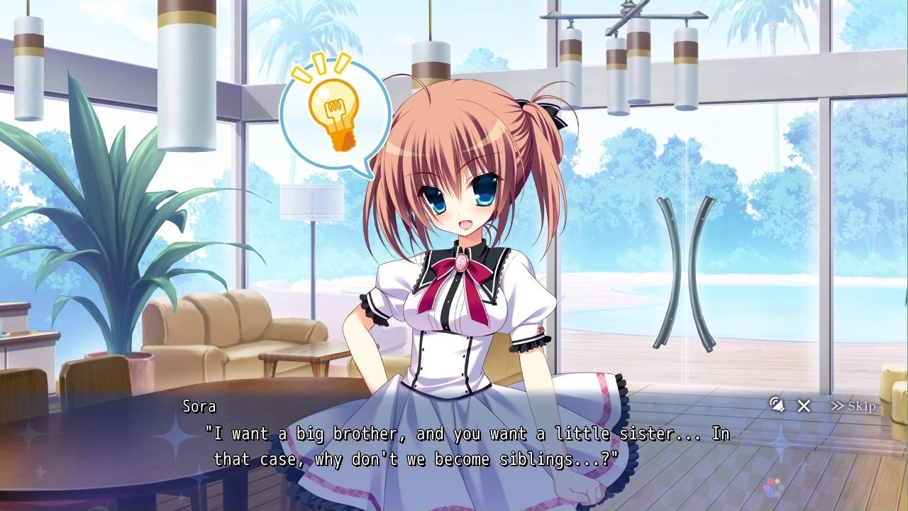 purino-party-screenshot- (1)