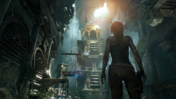 rise-of-the-tomb-raider-ps4-version-screenshot-02