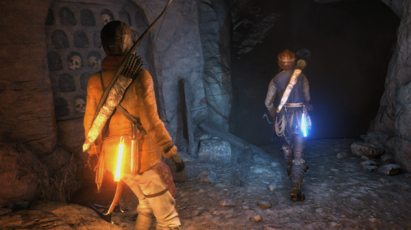 rise-of-the-tomb-raider-ps4-version-screenshot-03