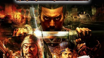Romance of the Three Kingdoms XIII Review