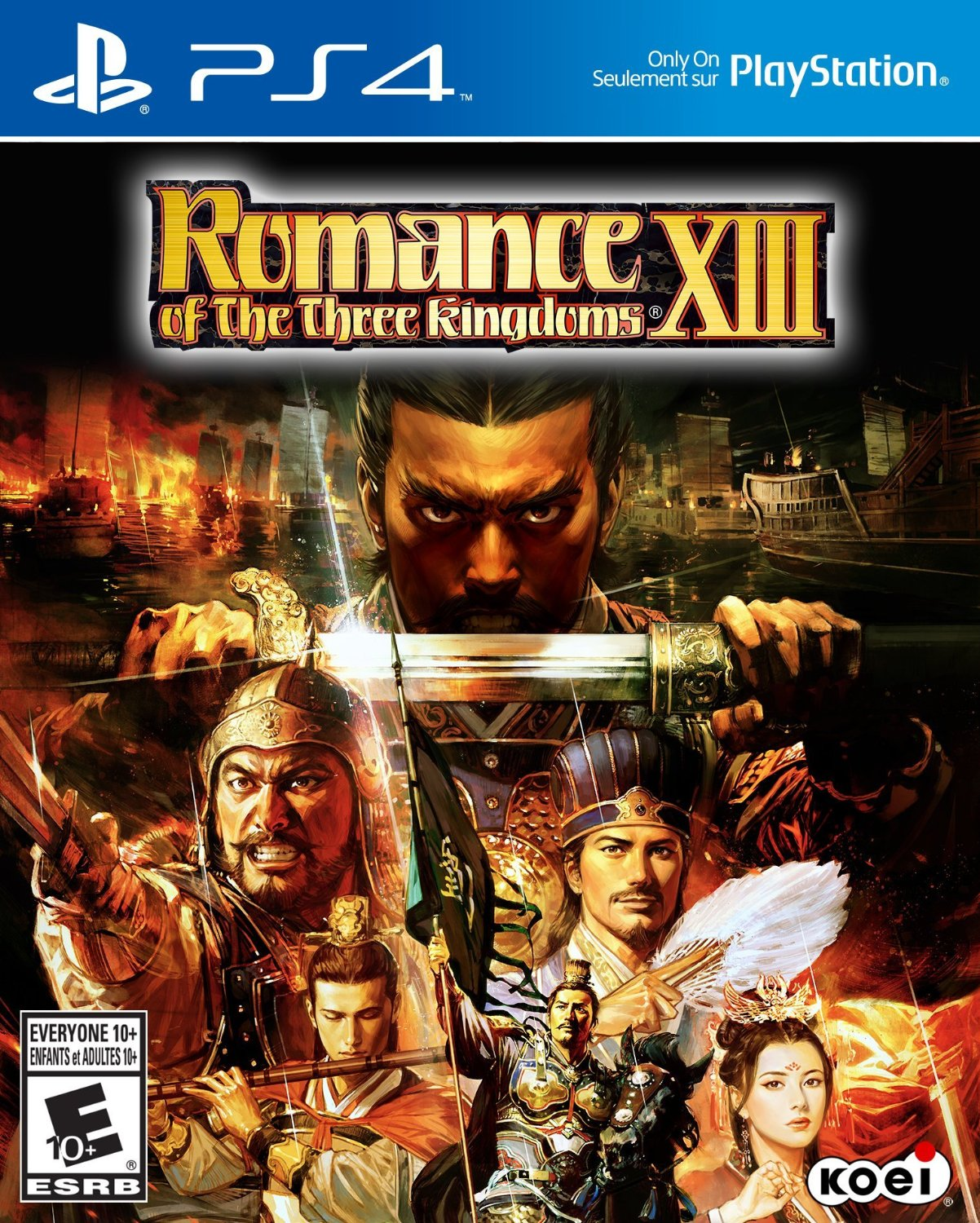 romance-of-the-three-kingdoms-xiii-box-art