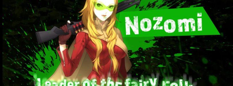 Shin Megami Tensei IV: Apocalypse North American Release Date Announced