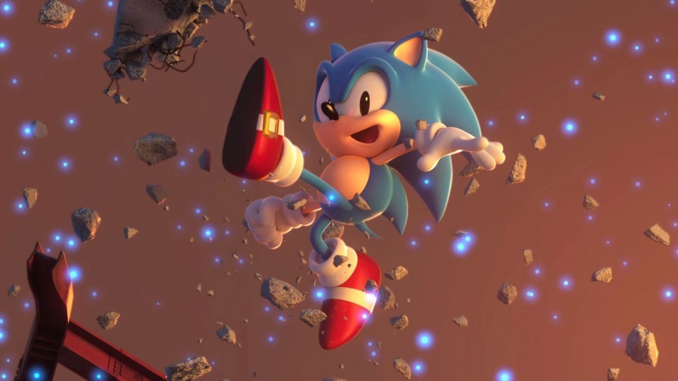 sonic-mania-project-sonic-screenshot-01