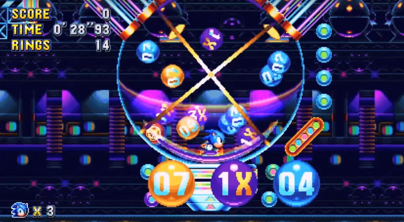 sonic-mania-screenshot-01