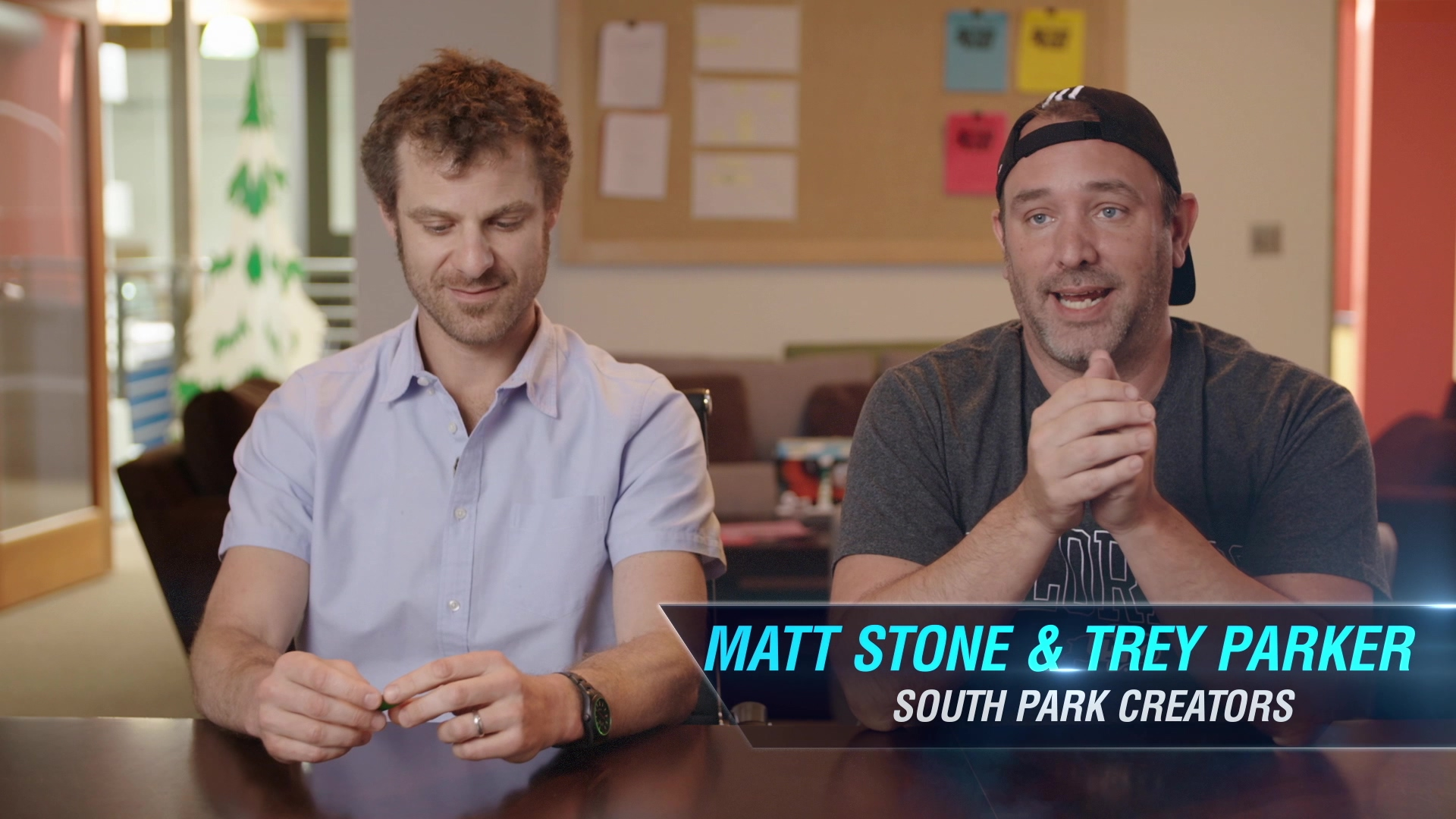 south-park-the-fractured-but-whole-promo-shot-03