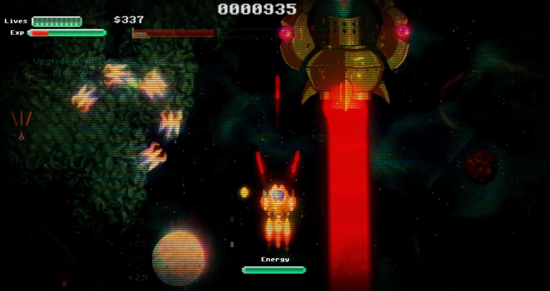 star-drifter-screenshot-01
