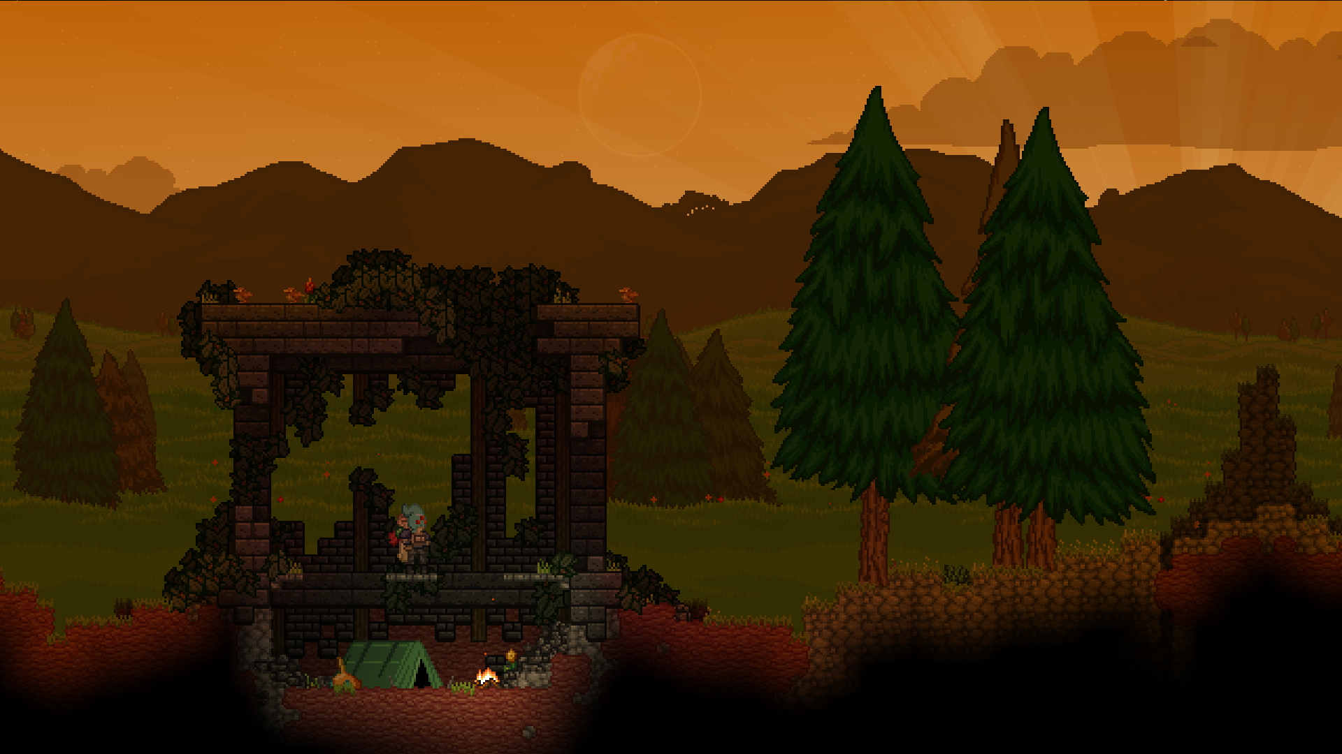 starbound-screenshot-01