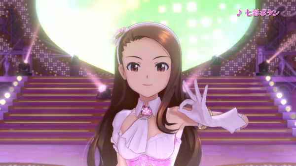 the-idolmaster-platinum-stars-screenshot-030