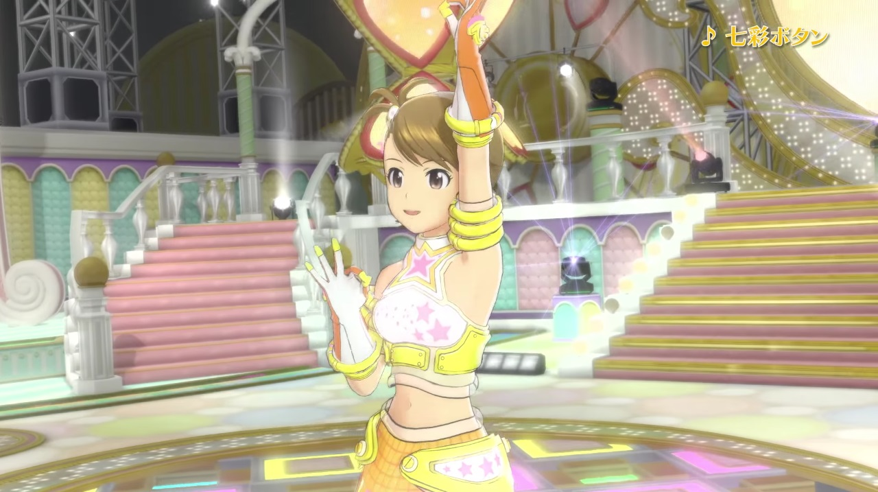 the-idolmaster-platinum-stars-screenshot-042