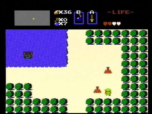 the-legend-of-zelda-nes-screenshot-01