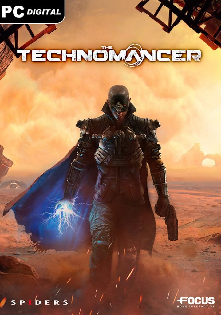 the-technomancer-box-art-01